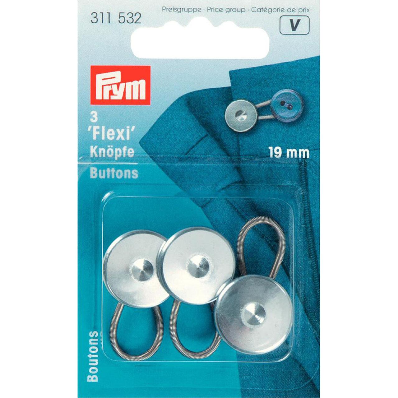 flexi-knopen-19mm