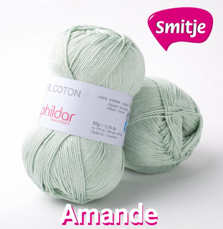 phildar-coton-3-amande