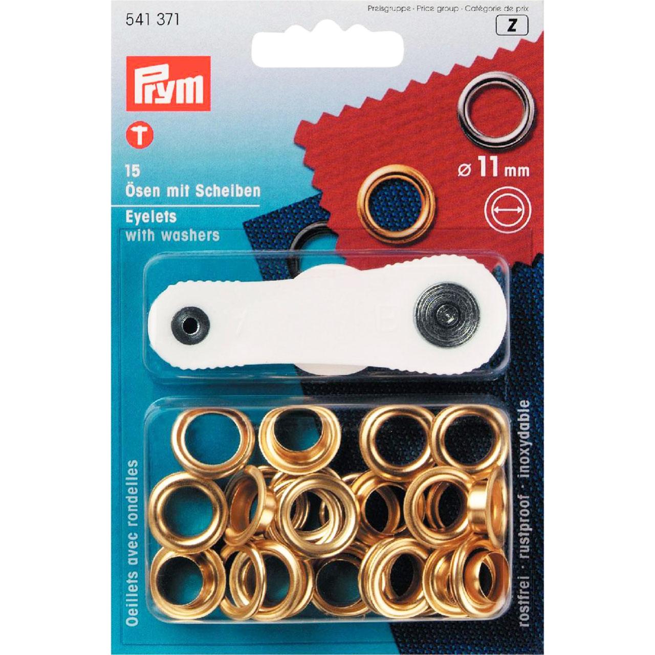 ringen-en-schijven-goud-11mm