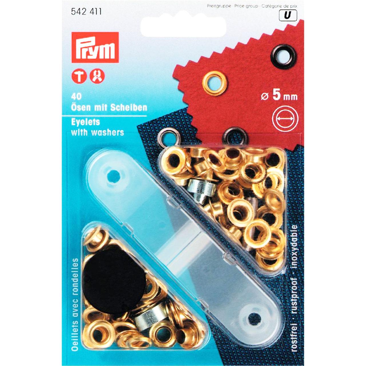 ringen-en-schijven-goud-5mm