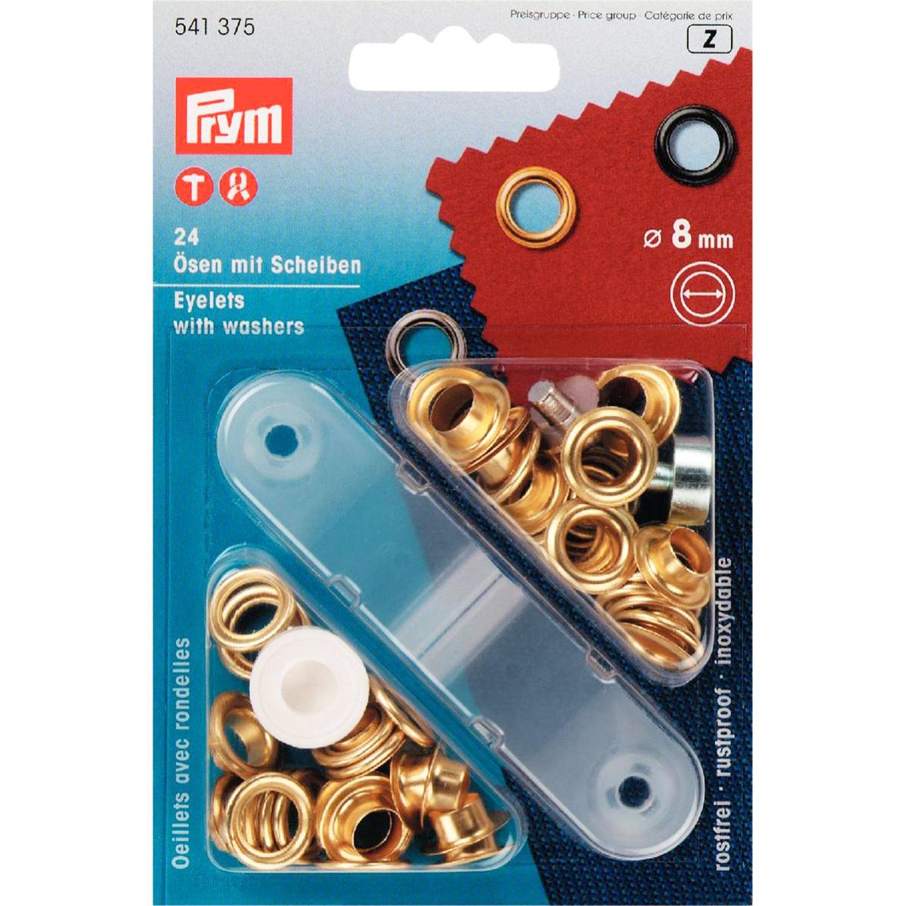 ringen-en-schijven-goud-8mm