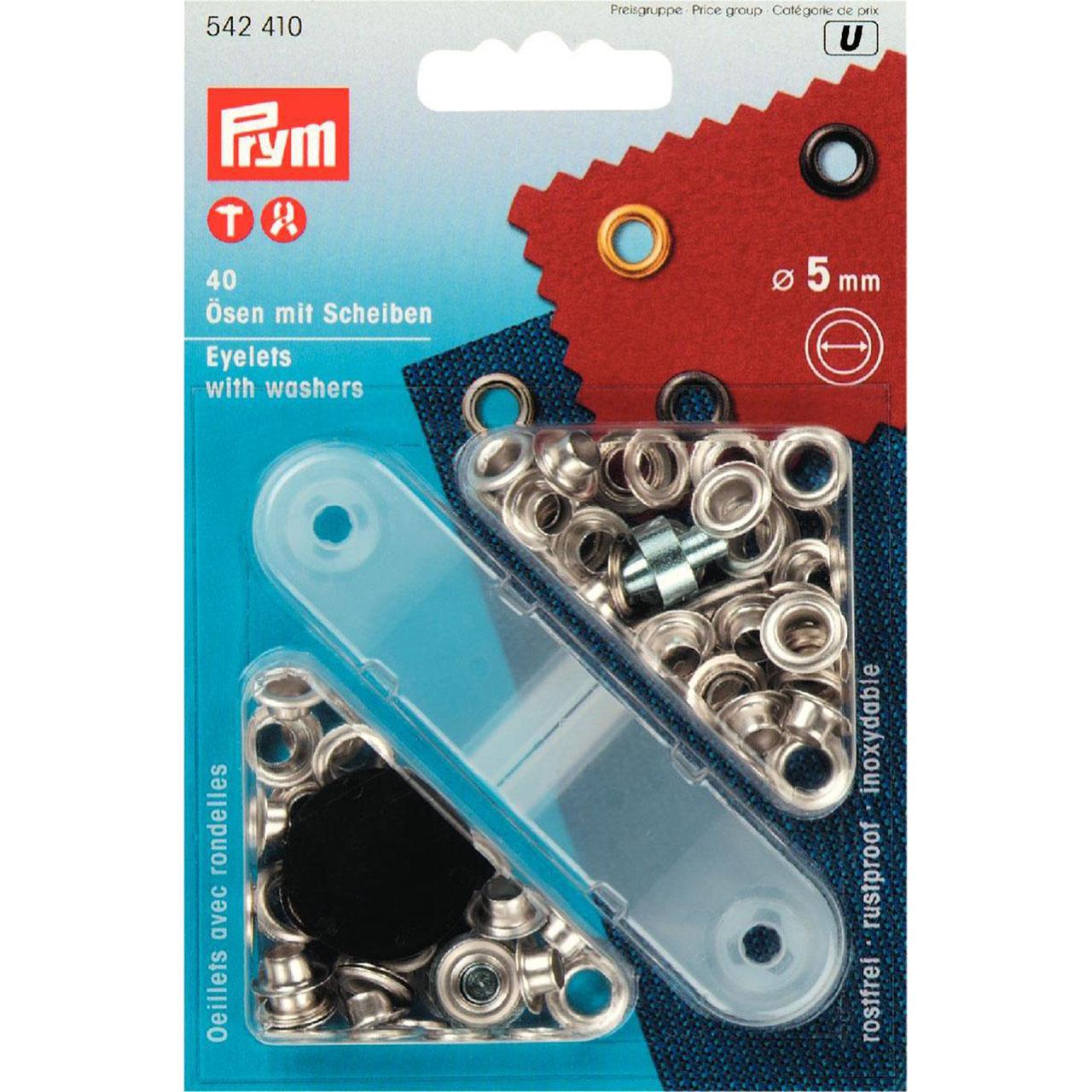 ringen-en-schijven-zilver-5mm